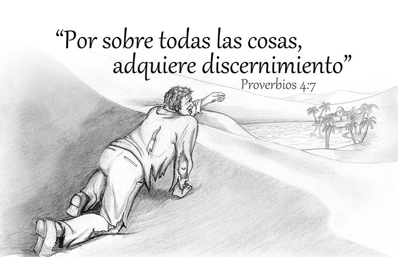 Proverbios 4:7