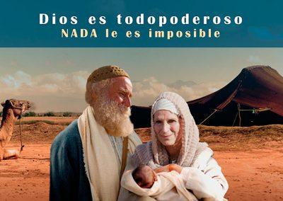 Abraham-e-Isaac-1