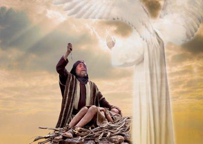 Abraham-e-Isaac-5