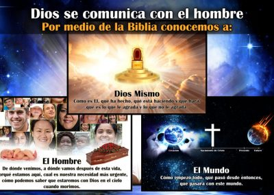 La-Biblia-02