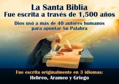 La-Biblia-03