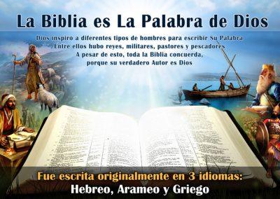 La-Biblia-04