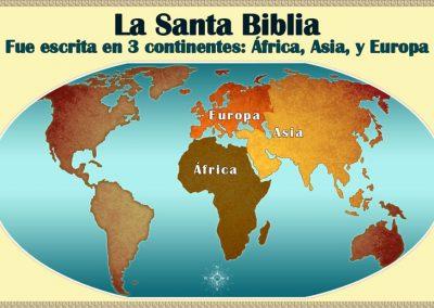La-Biblia-05