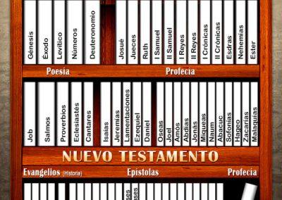 La-Biblia-06