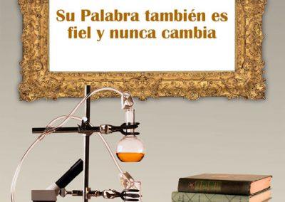 La-Biblia-07